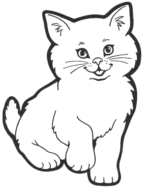 cat-coloring-pages-01