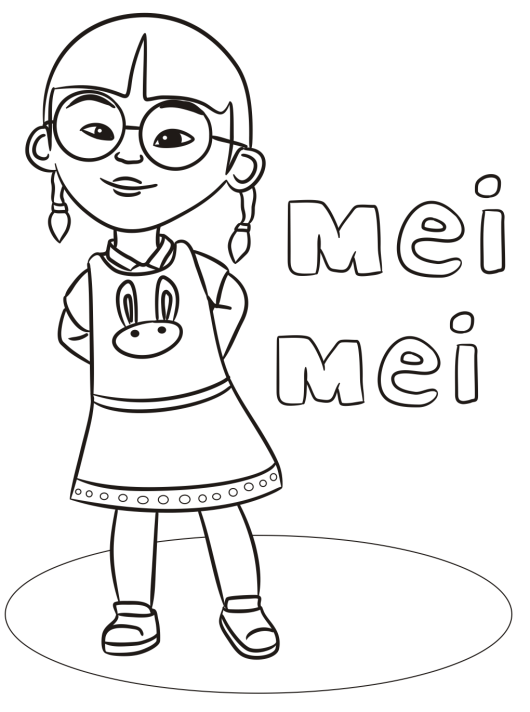 Mei-mei-upin-ipin-coloring-pages
