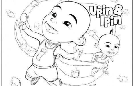 upin-ipin-coloring-pages-02