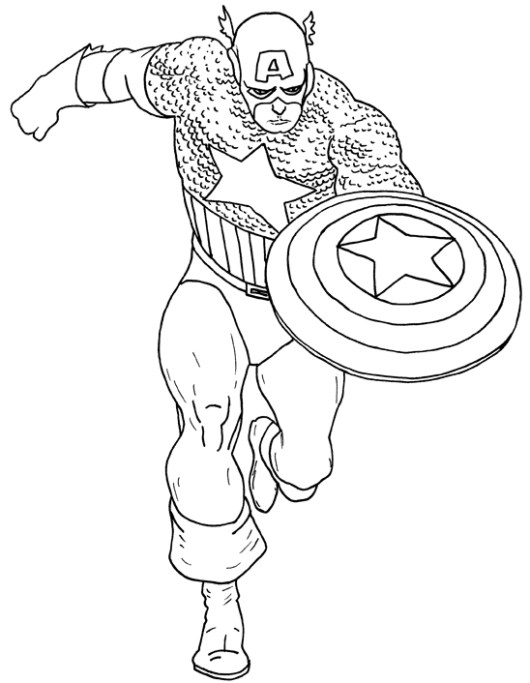 captain-america-coloring-pages-01