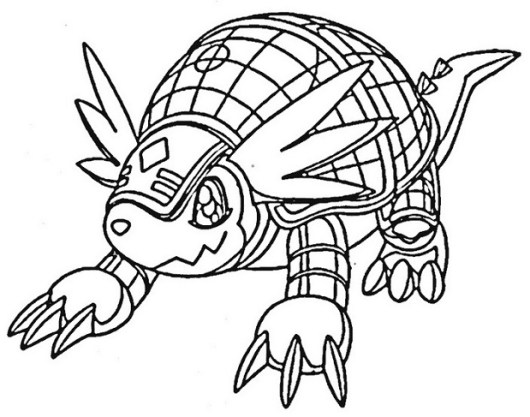 digimon-coloring-pages-01