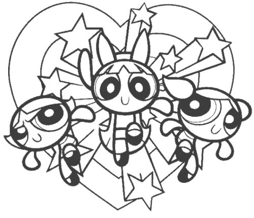 fun collection of powerpuff girls coloring pages they are printable powerpuff girls coloring pages for children
