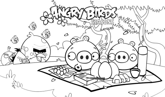 angry-birds-coloring-pages-02
