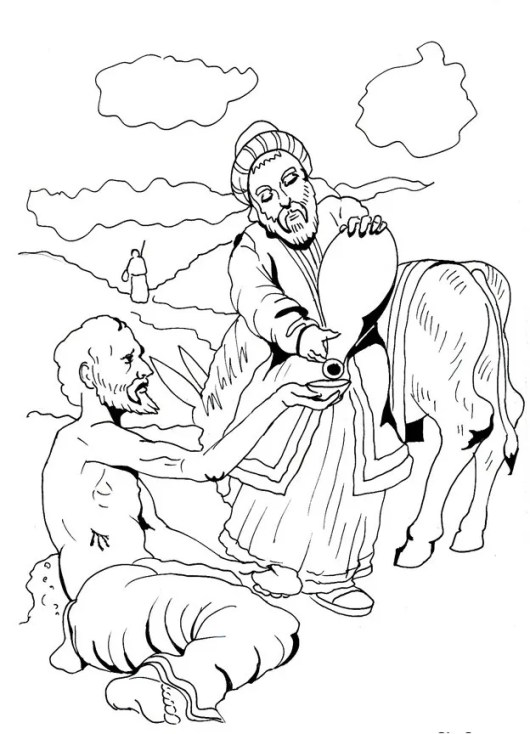 good-samaritan-do-helping-coloring-pages