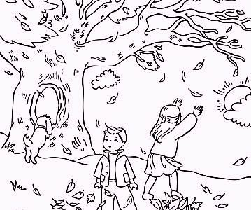 activityvillage-autumn-coloring-pages