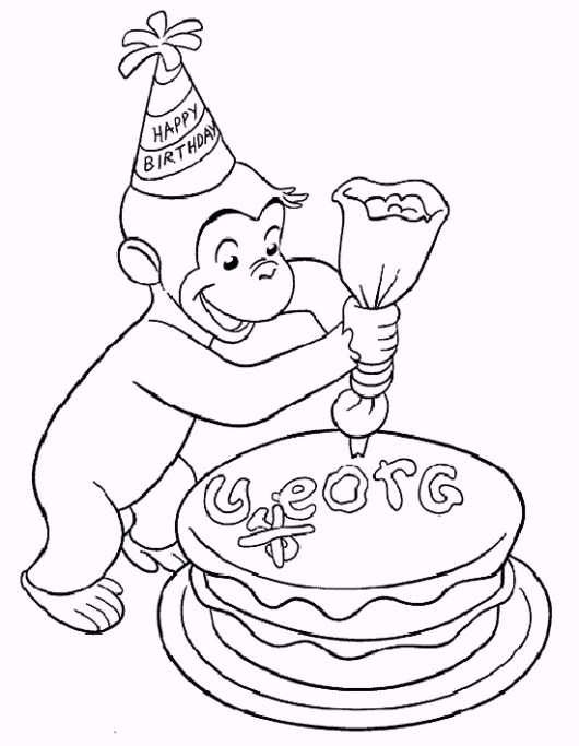 free-printable-curious-george-coloring-pages