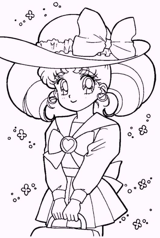 chibi-sailor-moon-coloring-03