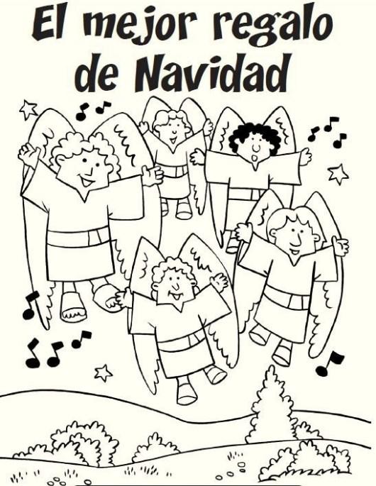 Feliz-navidad-coloring-pages