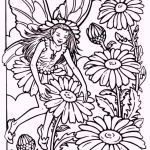 fairy-coloring-pages-for-adults-and-kids-01