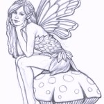 fairy-coloring-pages-for-adults-and-kids-02