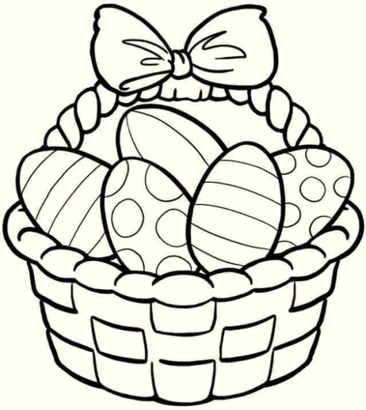 happy-easter-coloring-pages-picture