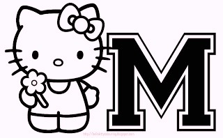 hello-kitty-alphabet-m-coloring-pages