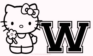 hello-kitty-alphabet-w-coloring-pages