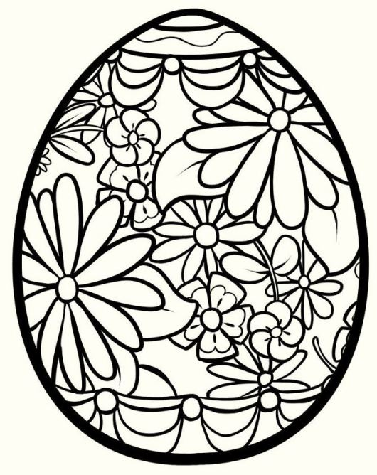 printable-easter-coloring-pages