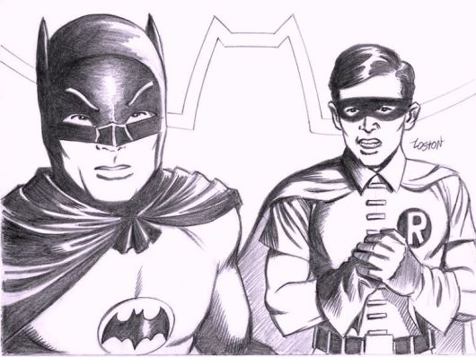 batman_and_robin_coloring_books