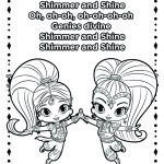 Colorful-Shimmer-and-Shine-Coloring-Book