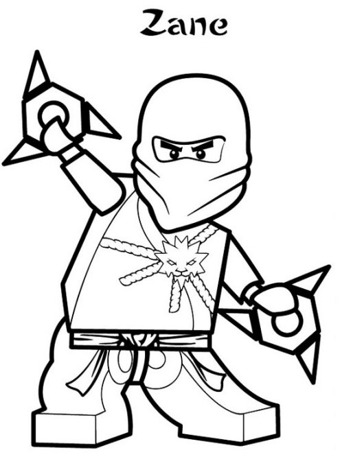 Lego-Ninja-Coloring-Pages-for-Kids
