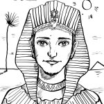 ancient-egypt-coloring-pictures