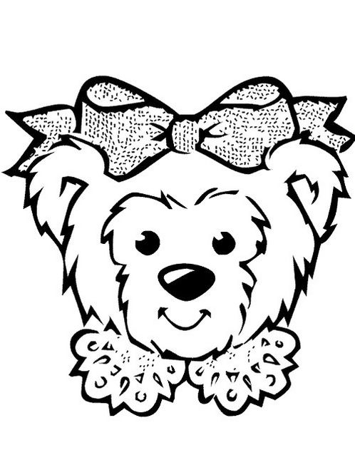 bear-face-coloring-page-for-kids
