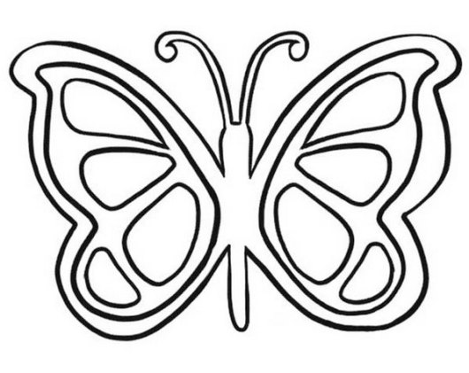 butterfly-mosaic-print-out-drawing