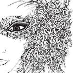 carnival-mask-print-out-drawing