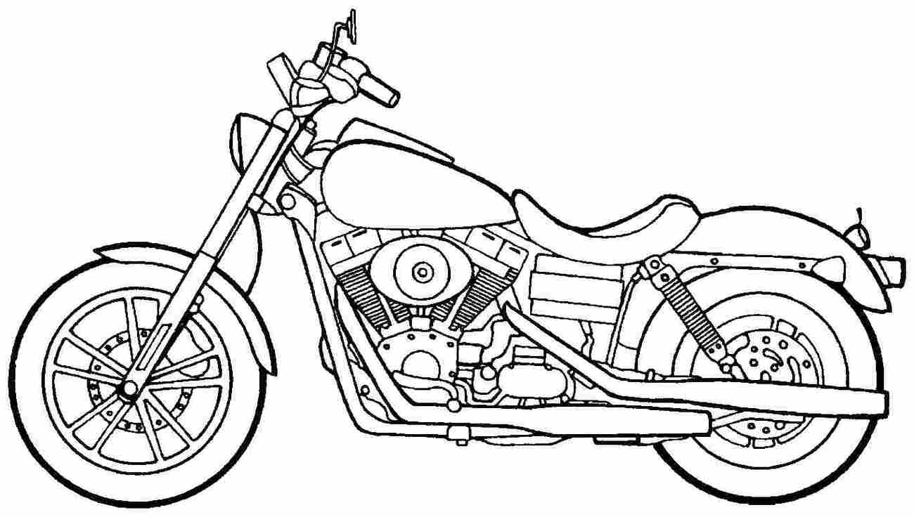 harley-davidson-motorcycle-coloring-sheet