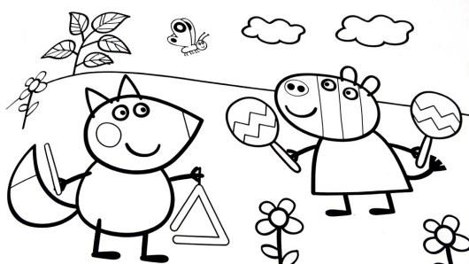 peppa-pig-coloring-sheet-to-save