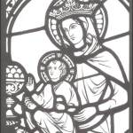 stained-glass-chruch-color-pictures