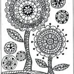 zentangle-flower-mandala-coloring-page