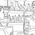 Sherlock-Mind-Palace-Official-Colouring-Book