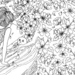 Time-Garden-Magical-Journey-Coloring-Sheet