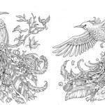 animorphia-doodle-coloring-book