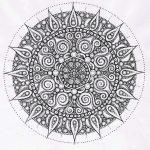 chakra-mandala-coloring-picture