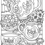 coffee-lovers-coloring-book-printable