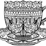 coffee-time-coloring-sheet