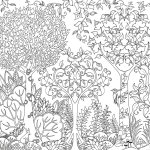 enchanted-forest-coloring-pages-printable