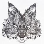 fox-design-tatoo-coloring-book-johanna-basford