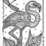 johanna-basford-magical-jungle-coloring-book
