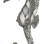 printable-seahorse-coloring-page-mandala
