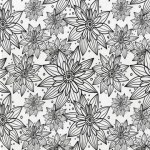 floral-wonders-coloring-page-printable