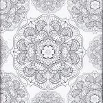 floral-wonders-coloring-sheets