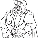 governor-ratcliffe-coloring-page