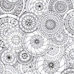 kaleidoscope-wonders-coloring-page-to-print