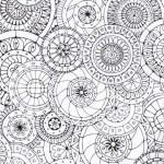 kaleidoscope-wonders-coloring-page-to-print