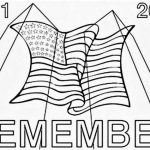 9-11-coloring-pages-to-print