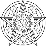 wiccan-coloring-sheet-printable