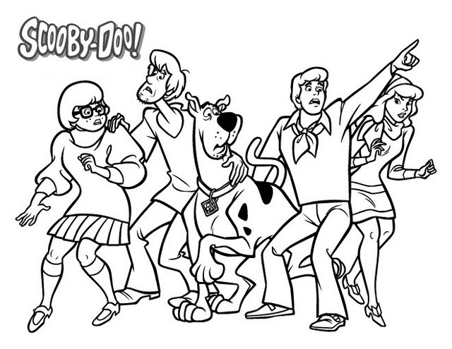 collection of scooby doo coloring page set coloring pages batman lego movie coloring pages lego flash - Lego Movie Coloring Page