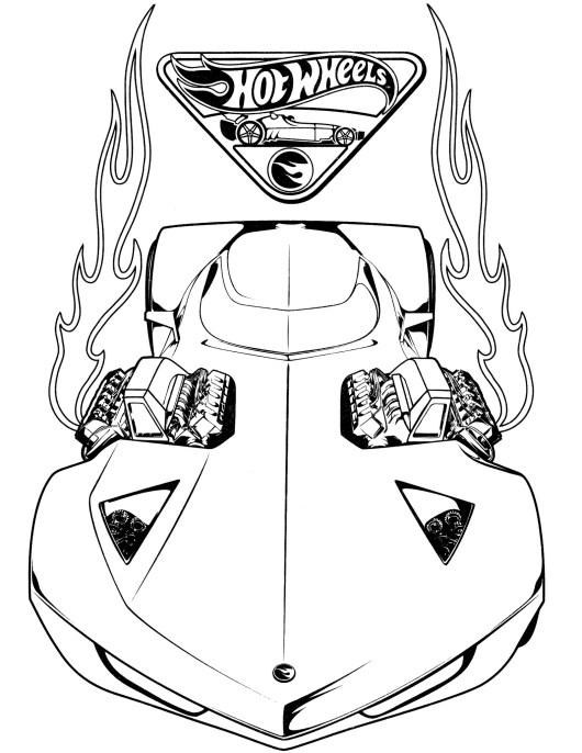 hot wheels justice league coloring sheet
