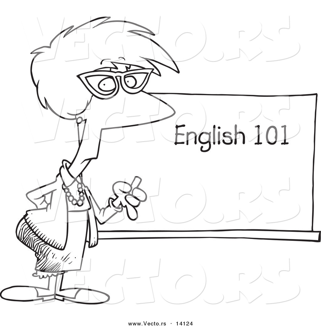 Class Coloring Pages Download And Print For Free