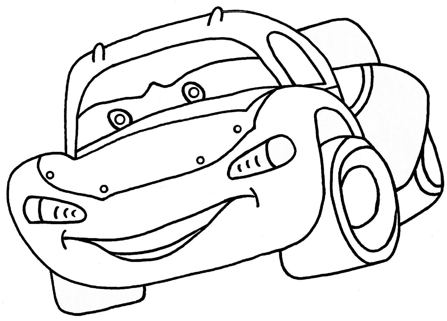 Free Printable Ars Coloring Pages